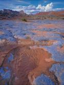 Bluewashslide